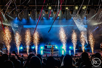 The Chainsmokers; Merriweather Post Pavillion; Columbia, MD; 5/26/2017